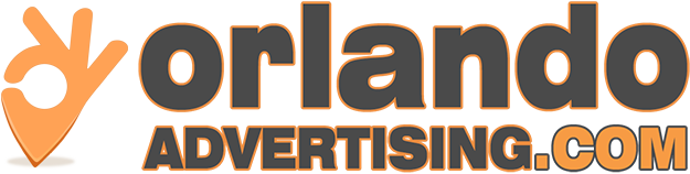 Orlando Advertising
